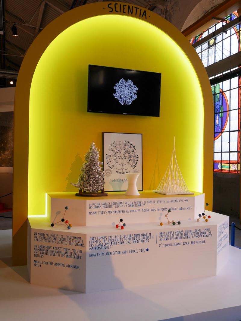 biennale design -3