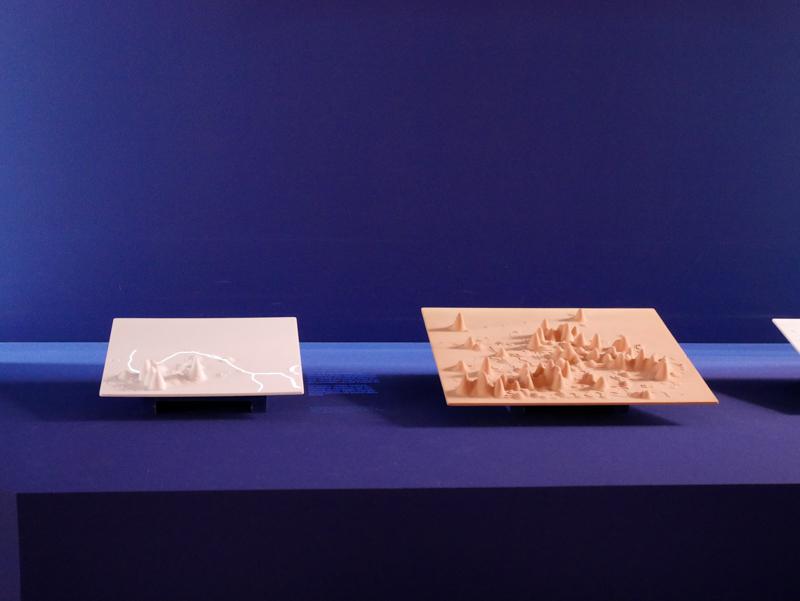 biennale design -4