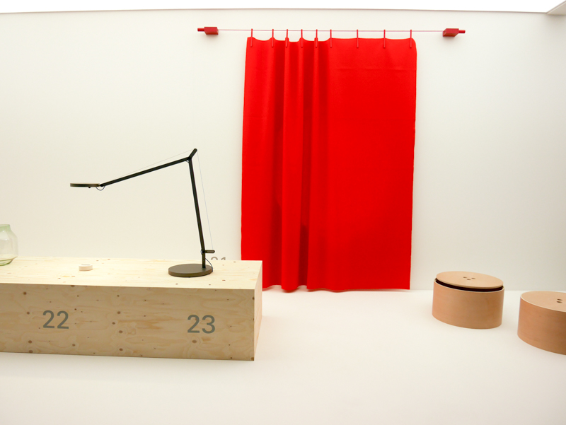 biennale design -5-3