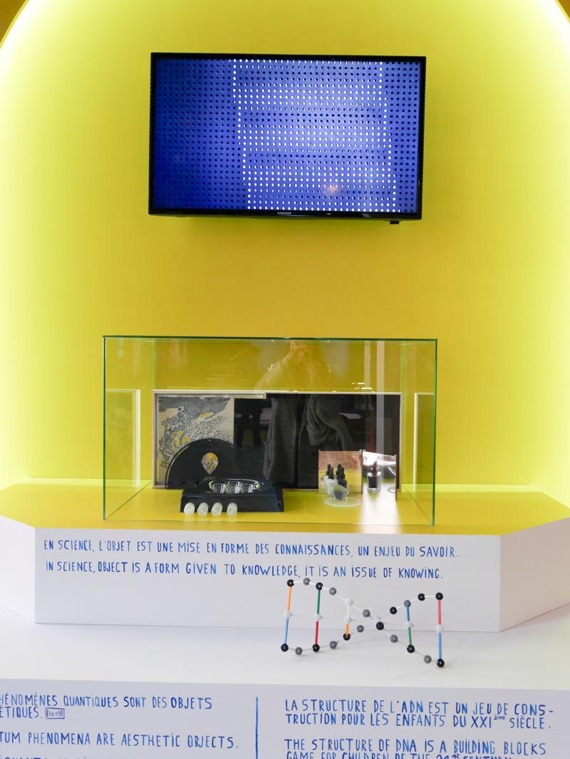 biennale design -5