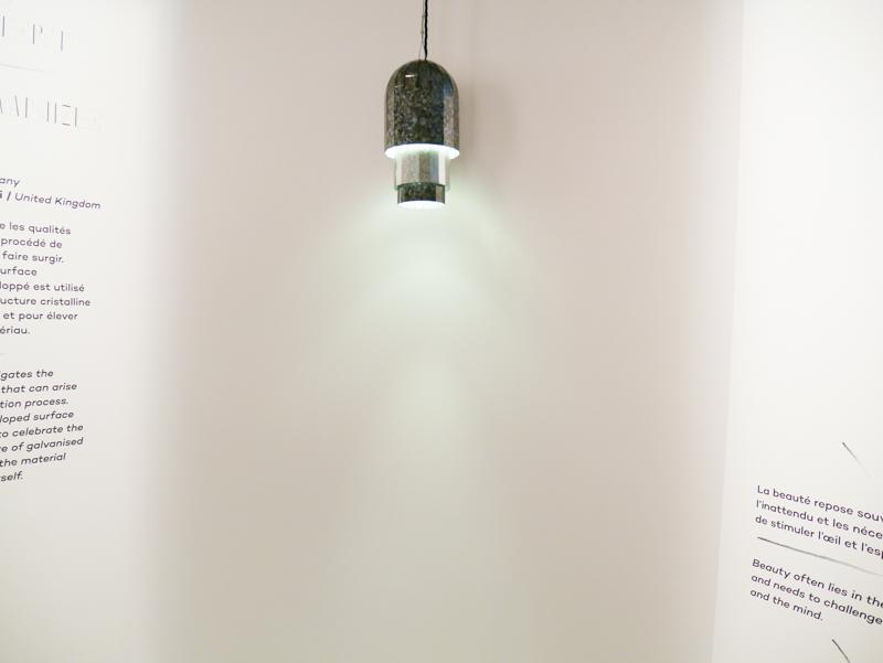 biennale design -6-2