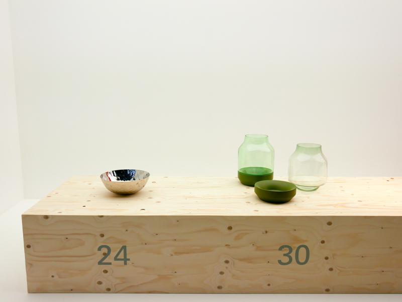 biennale design -6-3