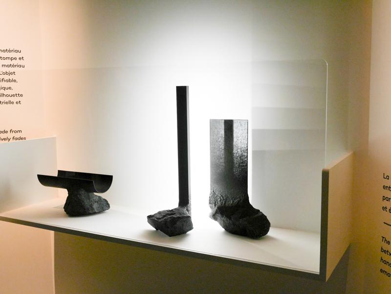 biennale design -7-2