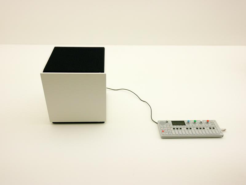 biennale design -7-3