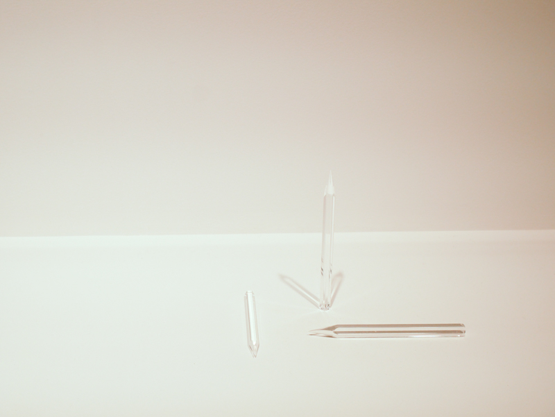 biennale design -8-2