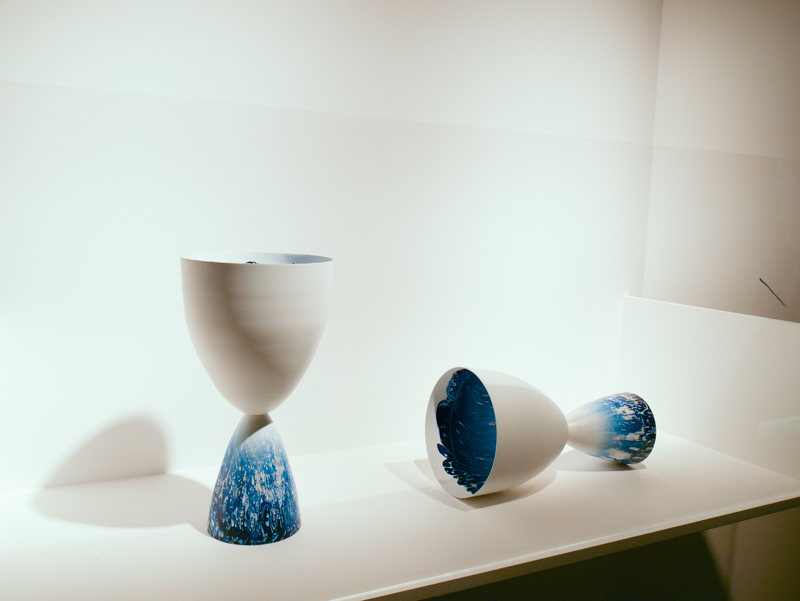 biennale design -9-2