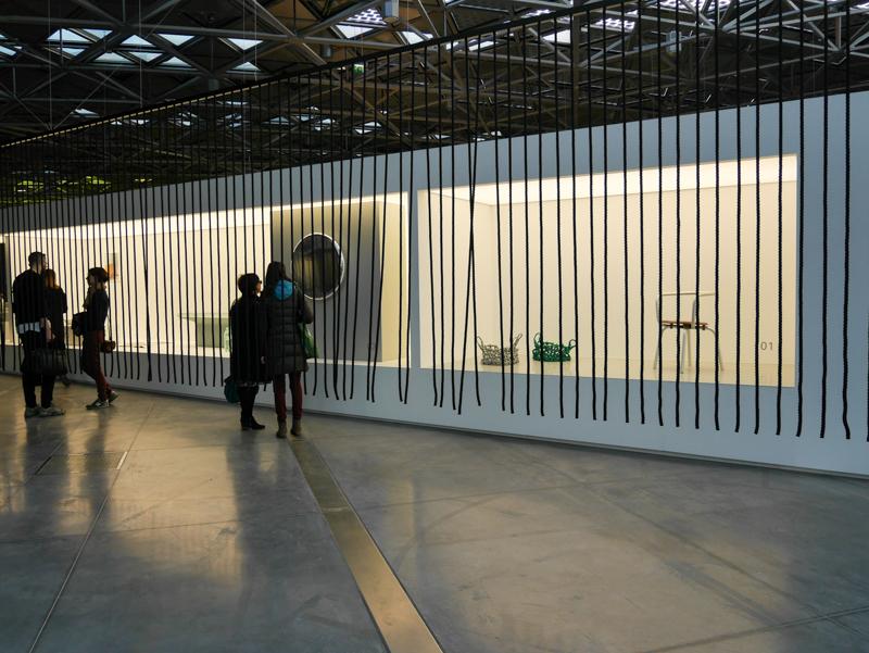 biennale design -9-3