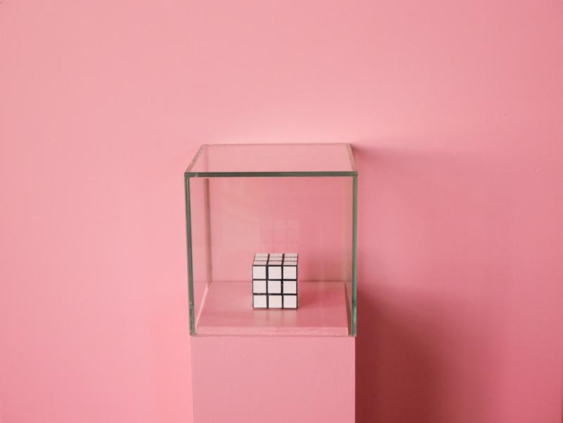 biennale design -9
