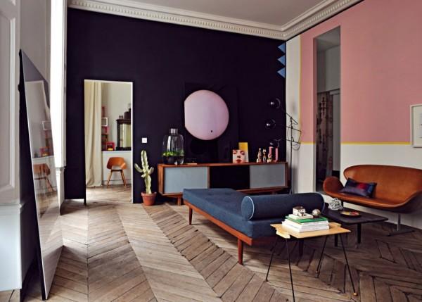 salon_ancien_dans_un_appartement_parisien