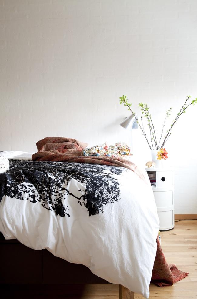 envie chambre lili in wonderland