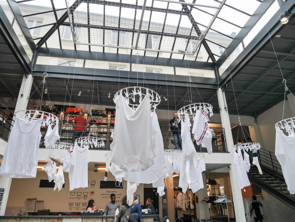 expo easy laundry merci