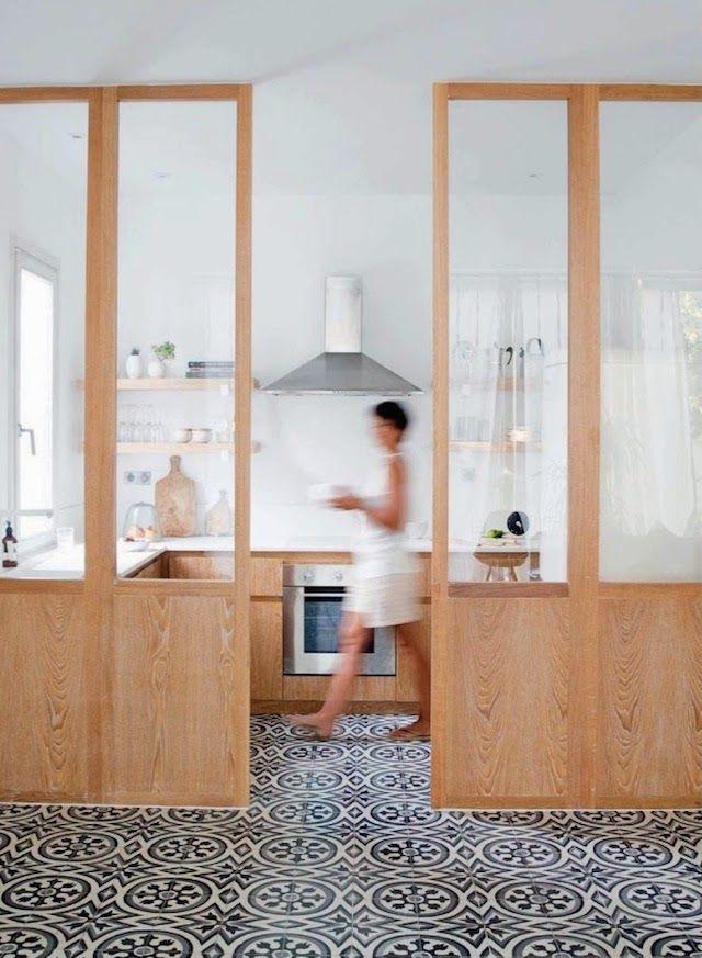 les carreaux de ciment lili in wonderland. Black Bedroom Furniture Sets. Home Design Ideas