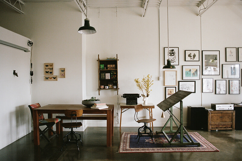 deco-loft-atypique-sayeh-montreal-1-FrenchyFancy-2