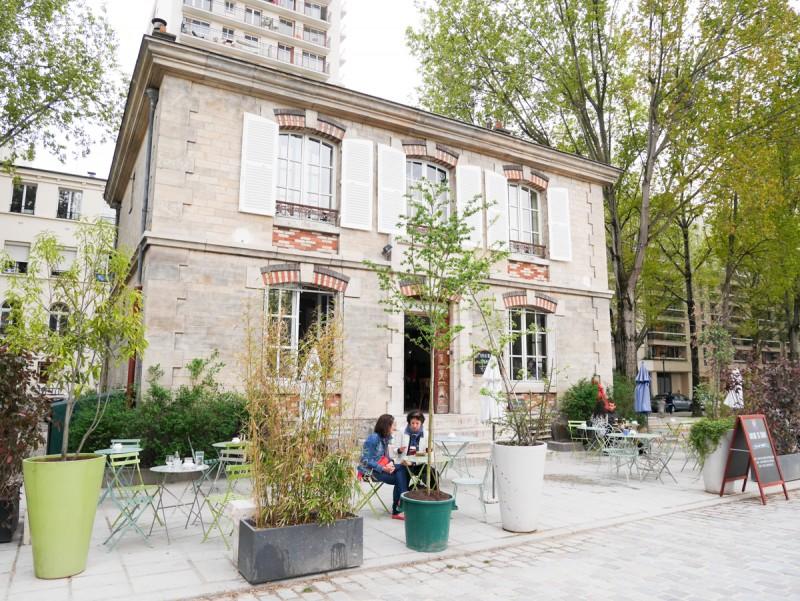 le-pavillon-des-canaux-lili-in-wonderland-1