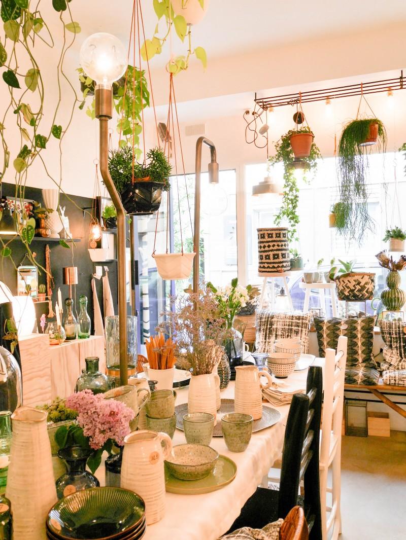 maison-aimable-lili-in-wonderland-11
