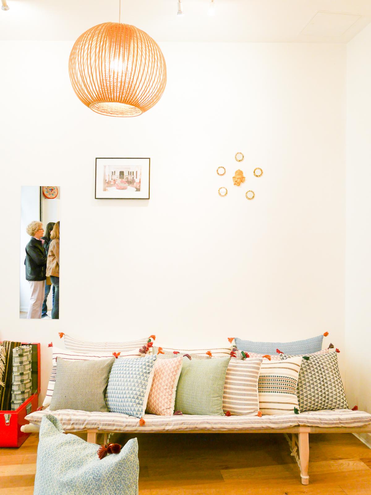 jamini lili in wonderland. Black Bedroom Furniture Sets. Home Design Ideas