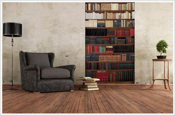 SCENOLIA Bibliothäque