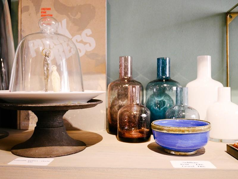 babel-concept-store-47