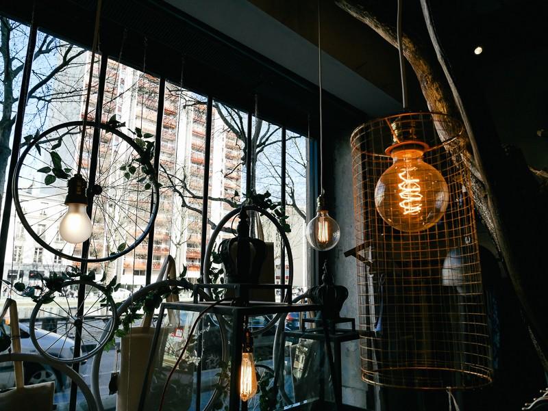 concept store babel