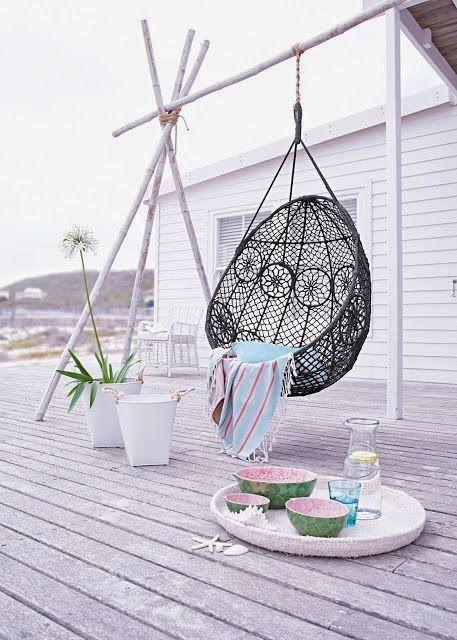 suspendus s lection de fauteuils suspendus et hamacs. Black Bedroom Furniture Sets. Home Design Ideas