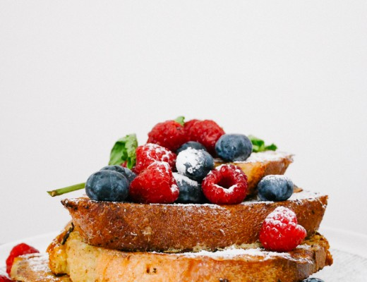 french toast-6
