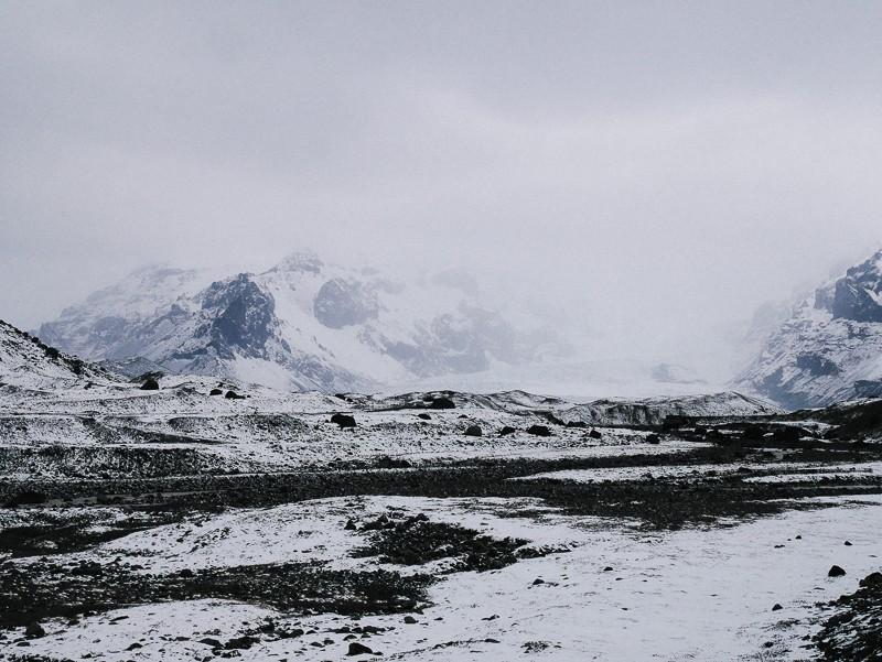 islande-65