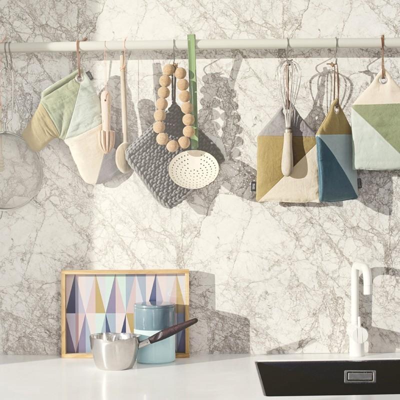 papier-peint-marbre-ferm-living-800x800