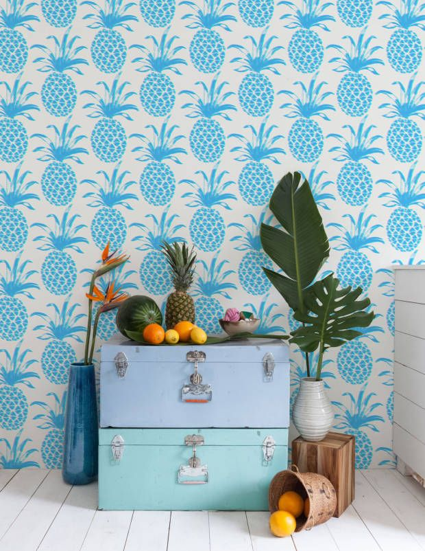 deco-tropical-liliinwonderland