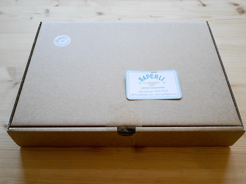 box-tropicool-salperlipapier-800x601