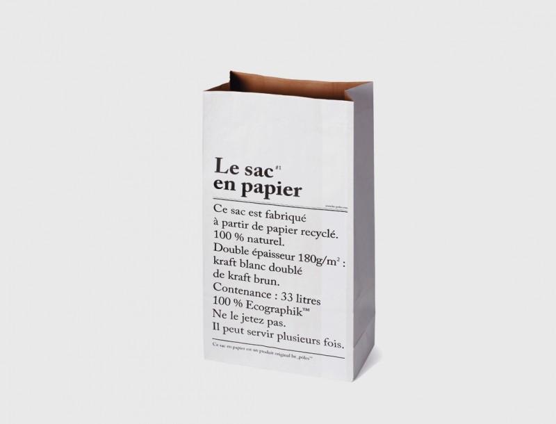 le-sac-1