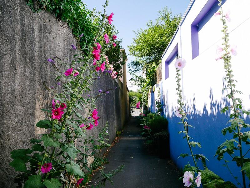 trentemoult-lili in wonderland-8