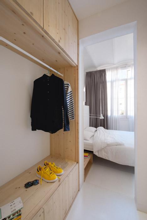 appartement-renove-liliinwonderland