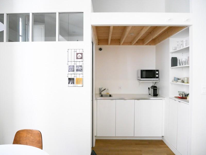 appartement-airbnb-lili-in-wonderland-10