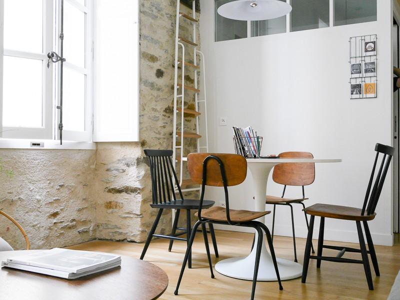 appartement-airbnb-nantes-lili-in-wonderland-11