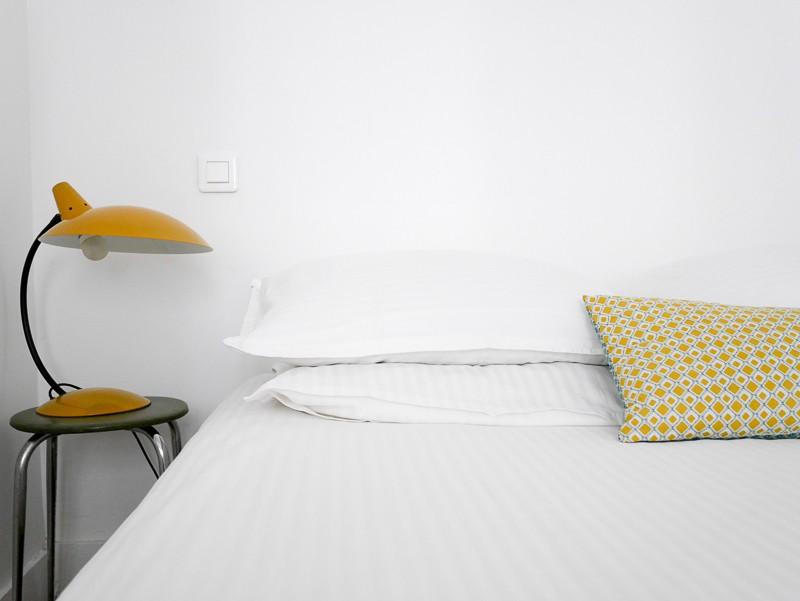 appartement-airbnb-lili-in-wonderland-13