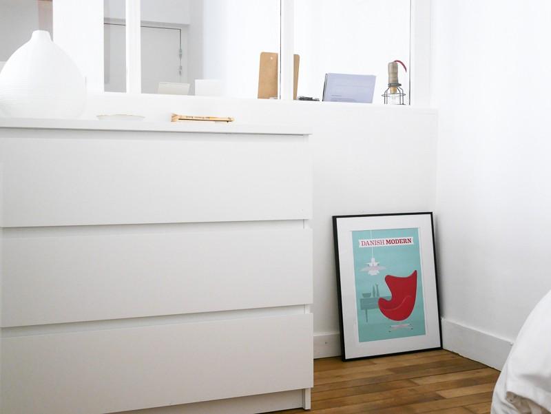 appartement-airbnb-lili-in-wonderland-14