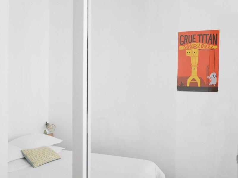 appartement-airbnb-lili-in-wonderland-19
