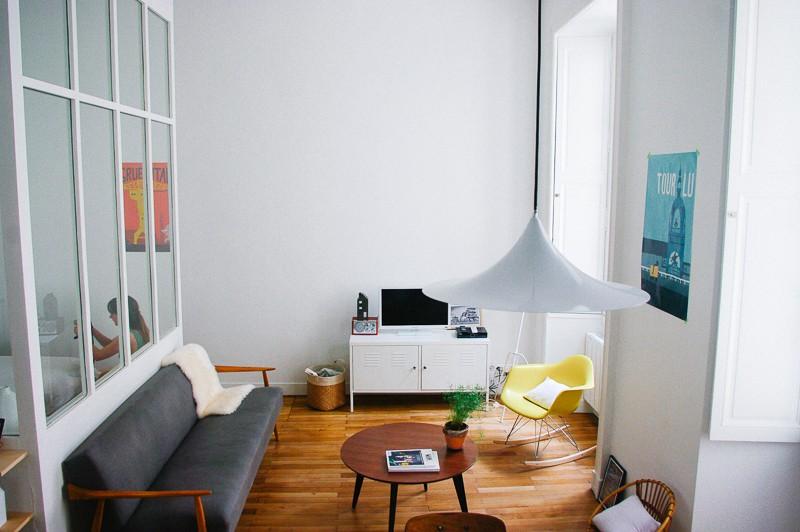 appartement-airbnb-lili-in-wonderland-23