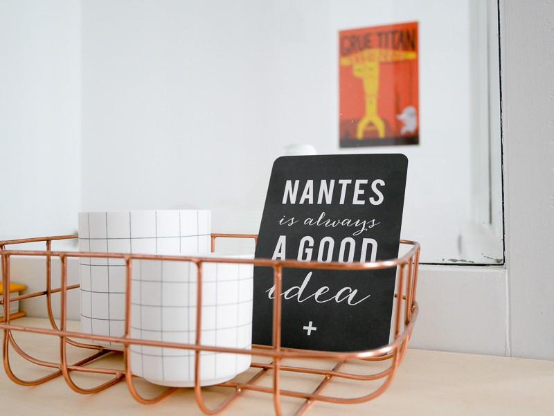 appartement-airbnb-lili-in-wonderland-4