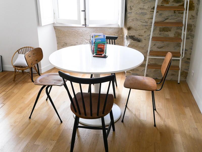 appartement-airbnb-lili-in-wonderland-8