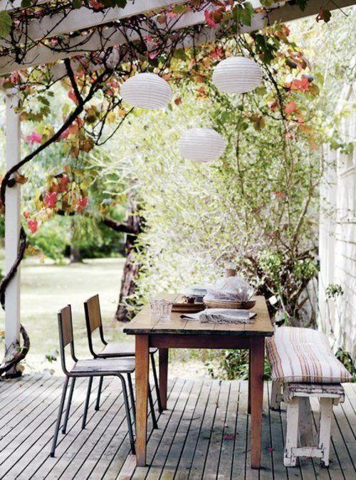 terrasse-lili-in-wonderland