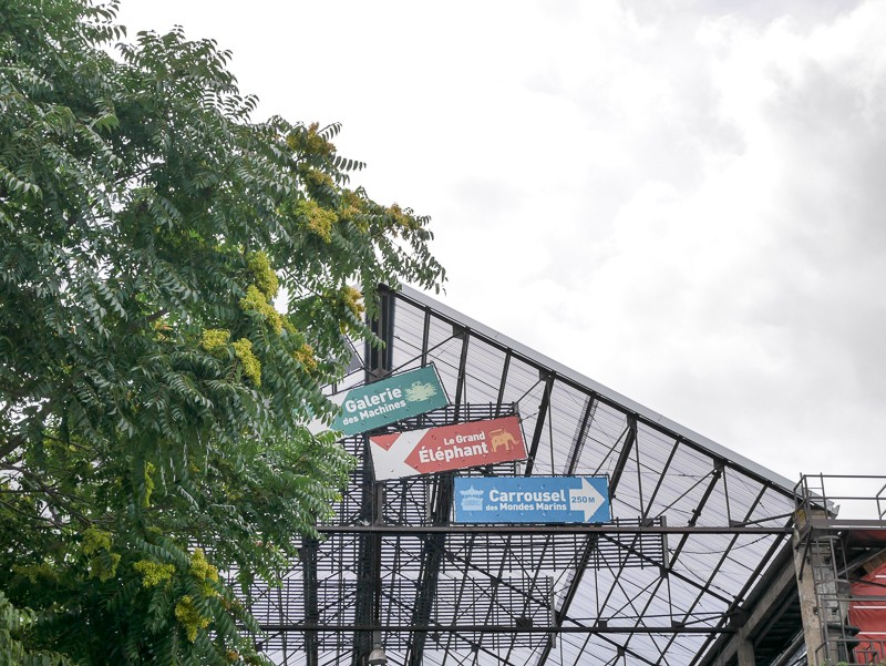 le-voyage-nantes-liliinwonderland-30