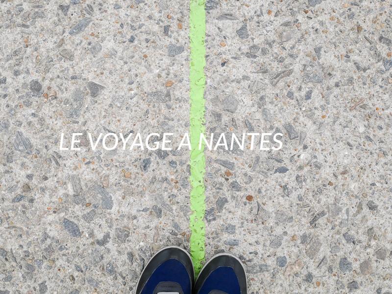le-voyage-nantes-liliinwonderland-84 copie