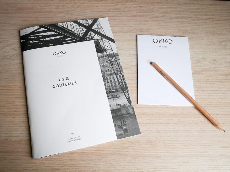 okko-hotel-lili in wonderland-13