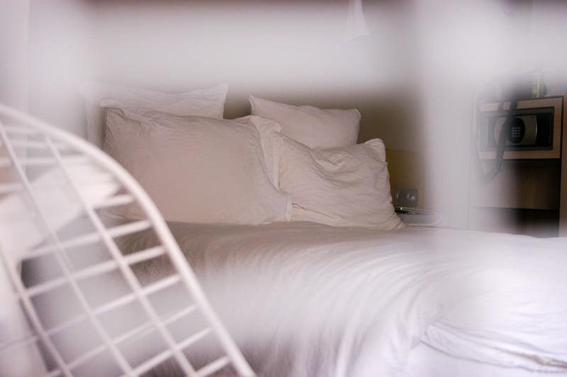 okko-hotel-lili in wonderland-28
