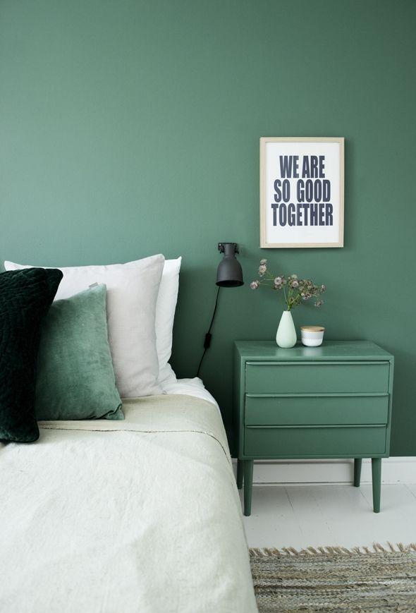 chambre-inspirations-lili-in-wonderland
