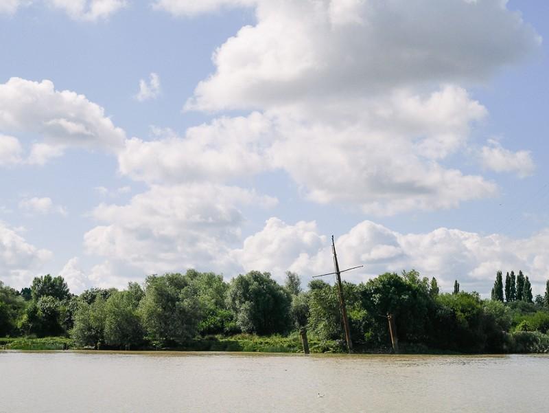 estuaire-lili-in-wonderland-13