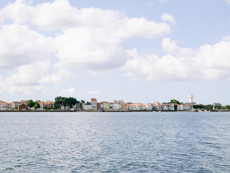 estuaire-lili-in-wonderland-16