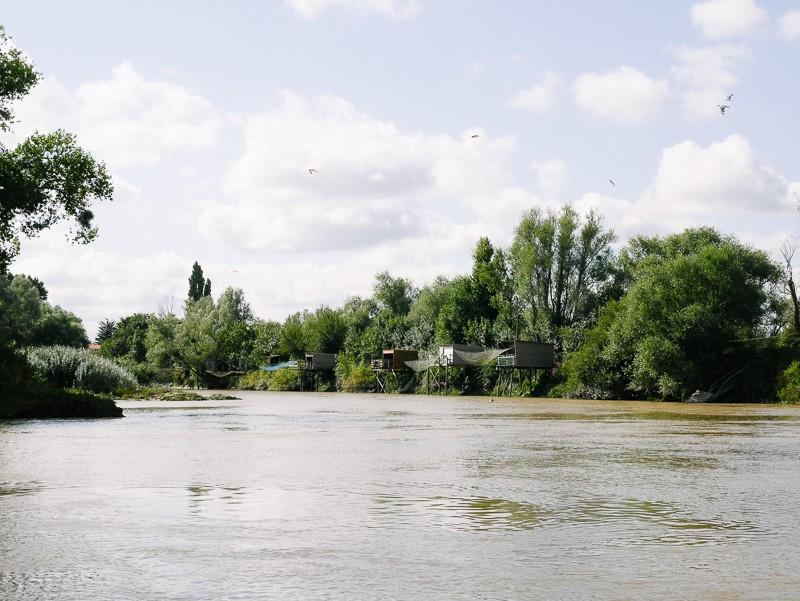 estuaire-lili-in-wonderland-3