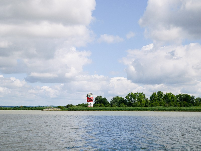 estuaire-lili-in-wonderland-36